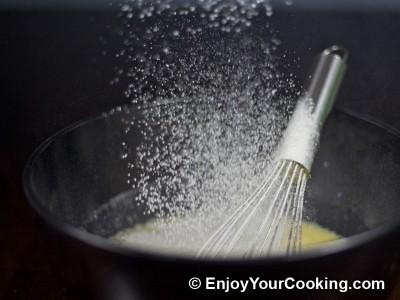 Sweet Braided Bread Recipe: Step 9