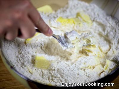 Baked Apple Dumplings Recipe: Step 4