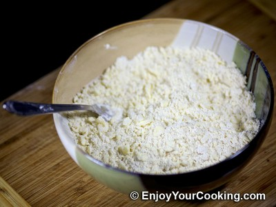 Baked Apple Dumplings Recipe: Step 5