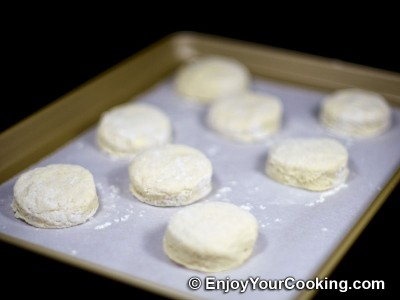 Flaky Kefir Biscuits Recipe: Step 14
