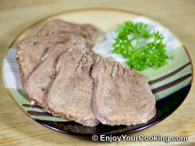 how to cook boiled beef